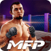 Free Download MMA Pankration 200,155 APK MOD, MMA Pankration Cheat