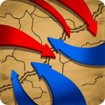 Free Download Medieval Wars Free: Strategy & Tactics 1.0.20 APK MOD, Medieval Wars Free: Strategy & Tactics Cheat