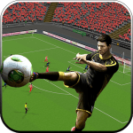 Free Download Play Football Game 2018 – Soccer Game 1.1 MOD APK, Play Football Game 2018 – Soccer Game Cheat