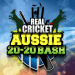 Free Download Real Cricket ™ Aussie 20 Bash 1.0.7 APK MOD, Real Cricket ™ Aussie 20 Bash Cheat