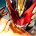 Free Download SATRIA HEROES /from Satria Garuda BIMA-X and MOVIE 1.08 APK MOD, SATRIA HEROES /from Satria Garuda BIMA-X and MOVIE Cheat