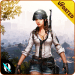 Free Download Sniper Cover Operation: FPS Shooting Games 2019 2.0 MOD APK, Sniper Cover Operation: FPS Shooting Games 2019 Cheat
