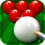 Free Download Snooker APK MOD Cheat