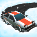 Free Download Snow Drift APK MOD Cheat