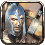 Free Download Steel And Flesh 2.0 MOD APK, Steel And Flesh Cheat