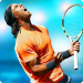 Free Download Tennis World Open 2019 MOD APK Cheat