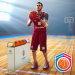 Free Download Three Point Contest – My Basketball Team 1.3 APK MOD, Three Point Contest – My Basketball Team Cheat