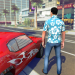 Free Download Vegas Gangster Crime Simulator APK MOD Cheat