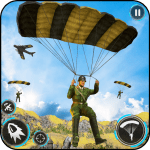 Free Download WW2 US Commando Battleground Survivor 1.0.8 MOD APK, WW2 US Commando Battleground Survivor Cheat