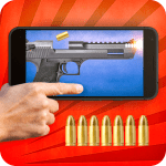Free Download Weapons Simulator MOD APK Cheat