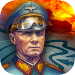 Download World War II: Eastern Front Strategy game APK MOD Cheat
