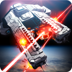 Free Download ASTRONEST – The Beginning MOD APK Cheat