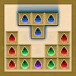Free Download Block Puzzle Gems : Champion Of Block APK MOD Cheat