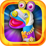 Free Download KlikIt Challenge – Multiplayer Tap and Challenge APK MOD Cheat