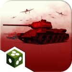 Free Download Tank Battle: East Front 2.0.0 APK MOD, Tank Battle: East Front Cheat