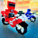 Download Blocky Superbikes Race Game – Motorcycle Challenge APK MOD Cheat