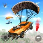 Download Cars Battleground – Player MOD APK Cheat