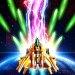 Download Lightning Fighter 2 2.30.2.16 APK MOD, Lightning Fighter 2 Cheat