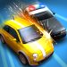 Download On The Run : Car Racing APK MOD Cheat