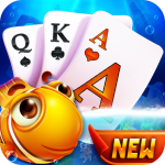 Download Solitaire Ocean Adventure APK MOD Cheat
