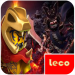 Download Walkthrough Ninjago Lego Spinjitzu Tournament Tips 4 APK MOD, Walkthrough Ninjago Lego Spinjitzu Tournament Tips Cheat