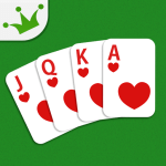 Free Download Buraco: Free Canasta Cards 3.2.3 MOD APK, Buraco: Free Canasta Cards Cheat