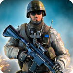Free Download Code of Legend : Free FPS games offline 1.9 MOD APK, Code of Legend : Free FPS games offline Cheat