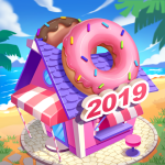 Free Download Cooking Hot – Crazy Chef's Kitchen Cooking Games 1.0.6 MOD APK, Cooking Hot – Crazy Chef's Kitchen Cooking Games Cheat