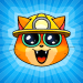 Free Download Dig it! – idle cat miner tycoon APK MOD Cheat