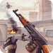 Free Download FPS Encounter Shooting 2019: New Shooting Games 1.42 APK MOD, FPS Encounter Shooting 2019: New Shooting Games Cheat
