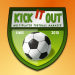 Free Download Kick it out Soccer Manager MOD APK Cheat
