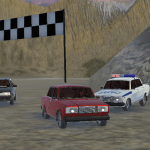 Free Download Russian Racing: Hot Pursuit 17 APK MOD, Russian Racing: Hot Pursuit Cheat