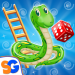 Free Download Snakes and Ladders – Board Game 1 MOD APK, Snakes and Ladders – Board Game Cheat
