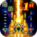 Free Download Space Hunter: The Revenge of Aliens on the Galaxy 1.2.8 MOD APK, Space Hunter: The Revenge of Aliens on the Galaxy Cheat