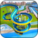 Free Download Water Slide Adventure 3D 1.2.7 APK MOD, Water Slide Adventure 3D Cheat