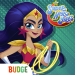 Download DC Super Hero Girls Blitz APK MOD Cheat