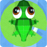 Download Day at the Pond 1.6 APK MOD, Day at the Pond Cheat