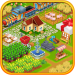 Download Farm Family 6.0 MOD APK, Farm Family Cheat