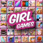 Download Frippa Games for Girls 1.8 MOD APK, Frippa Games for Girls Cheat