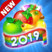 Download Fruit Burst Legend 2019 MOD APK Cheat