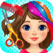 Download Hair saloon – Spa salon MOD APK Cheat