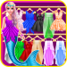 Download Mermaid Princess Chic Dress up 1.0 MOD APK, Mermaid Princess Chic Dress up Cheat