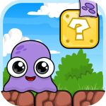 Download Moy's World 1.23 APK MOD, Moy's World Cheat