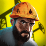 Download Oil Tycoon: Gas Idle Factory, Life simulator miner 3.1.8 APK MOD, Oil Tycoon: Gas Idle Factory, Life simulator miner Cheat