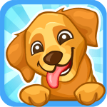 Download Pet Shop Story™ APK MOD Cheat