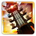 Download Steampunk Tower APK MOD Cheat