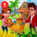Download Supermarket City : Farm Tycoon 3.7 MOD APK, Supermarket City : Farm Tycoon Cheat