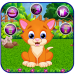 Free Download Baby Pet Care Service – Animal Care and makeover MOD APK Cheat