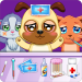Free Download Baby Pet Doctor 1.0.13 MOD APK, Baby Pet Doctor Cheat