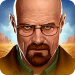 Free Download Breaking Bad: Criminal Elements APK MOD Cheat